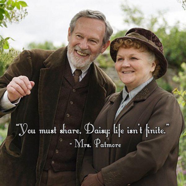 7-Patmore-life-isn't-finite