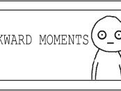 Awkward moments feature image2