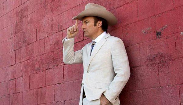 Better Call Saul S2 E3 Amarillo 2