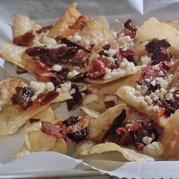 Blue-Cheese-Bacon-Kettle-Chip-Appetizer-recipe