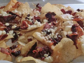 Blue-Cheese-Bacon-Kettle-Chip-Appetizer-wp
