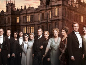 Downton Abbey Series Finale wp