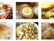 Ham-&-Egg-Recipe-Roundup-wp