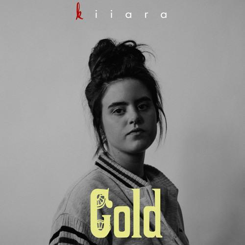Kiiara | Sweatpants & Music | Hump Day Playlist 3/2