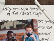 Sweatpants-&-Coffee-Gilmore-Guys-wp
