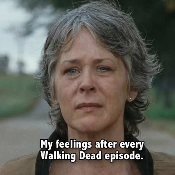 TWD-Carol-feelings