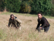 The-Walking-Dead-Season-6-Episode-15-The-East-wp
