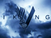 Vikings-WP-featured-image