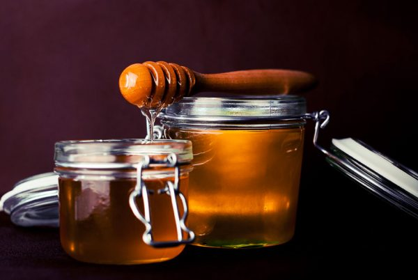 spoon-honey-jar