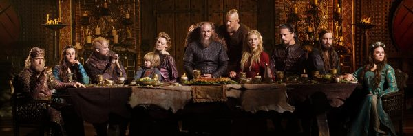 vikings-season 4 mainresize