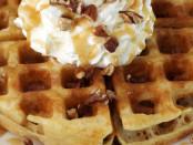 wp-Dessert-Nerd-Praline-Waffles