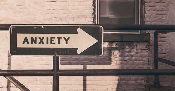 Anxiety-sign-fb
