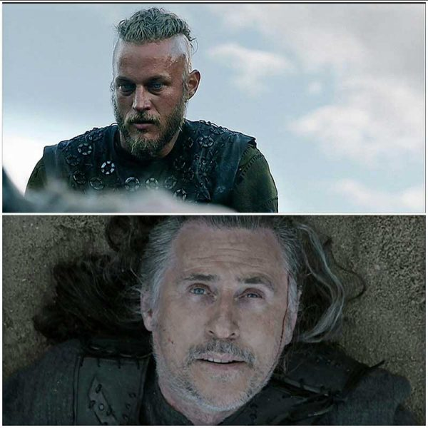 Best-Vikings-deaths-14