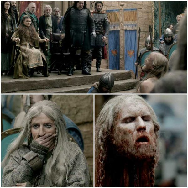 Best-Vikings-deaths-17