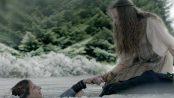 Best-Vikings-deaths-wp