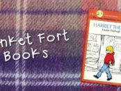 Blanket-Fort-Books-Harriet-the-Spy-wp