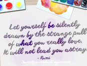 Creativity-Rumi-quote-wp