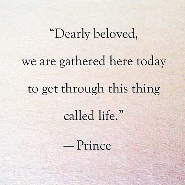 Dearly-Beloved_Prince life