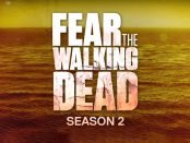 Fear-The-Walking-Dead-season-2-cover