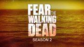 Fear-The-Walking-Dead-season-2-cover