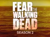 Fear-The-Walking-Dead-season-2-cover-wp