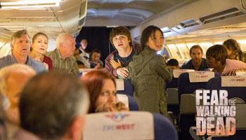 Flight-462