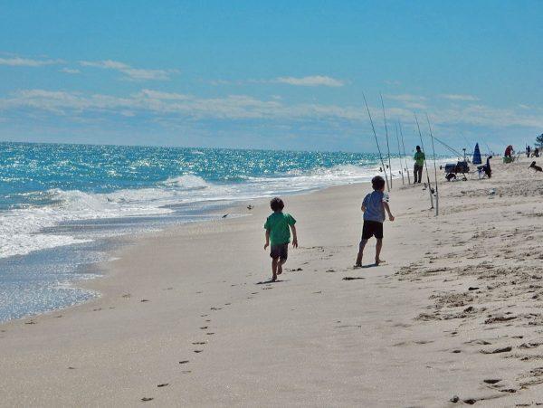 Katia-Grodecki-Beach