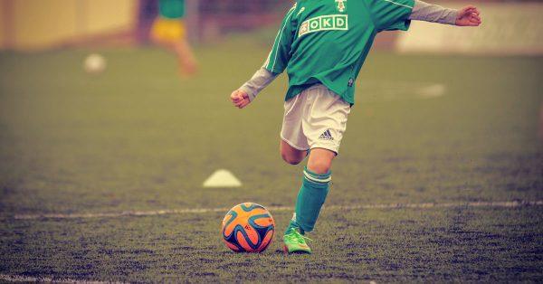 Kid-soccer-fb