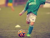 Kid-soccer-wp