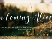 OnComingAlive-wp