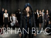 Orphan Black Feature FB Image