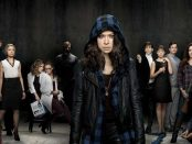 Orphan-Black-S4-wp-featured-image