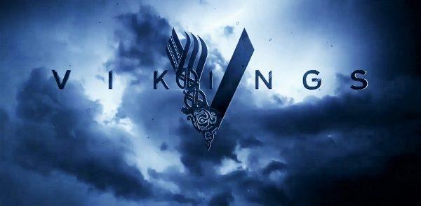 Vikings FB Feature