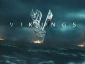 Vikings Fire
