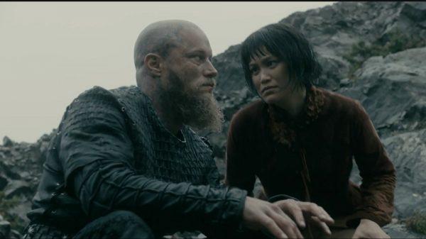 Vikings 4x8 Yidu