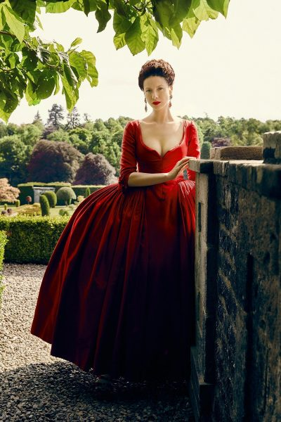 claire-red-dress