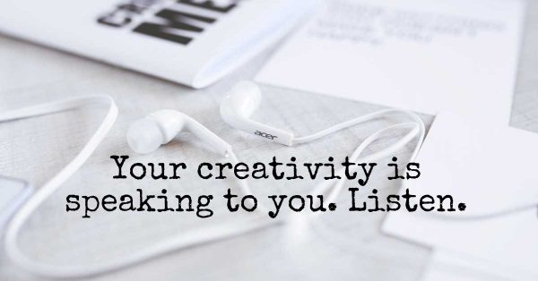 creativity-speaking-fb