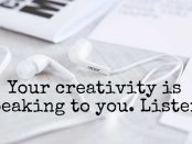 creativity-speaking-wp