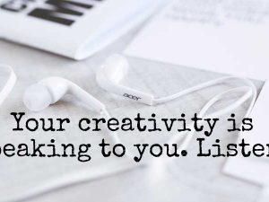 creativity-speaking-wp
