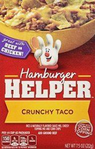 hh-taco
