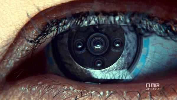 orphan-black-season-4-episode-3-stigmata-of-progress-rachel-eye