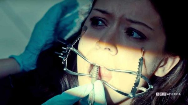 orphan-black-season-4-episode-3-stigmata-of-progress-sarah-cheek