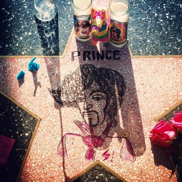 prince-hollywood-star