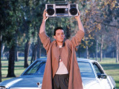 say-anything-lloyd-dobler-boombox-wp