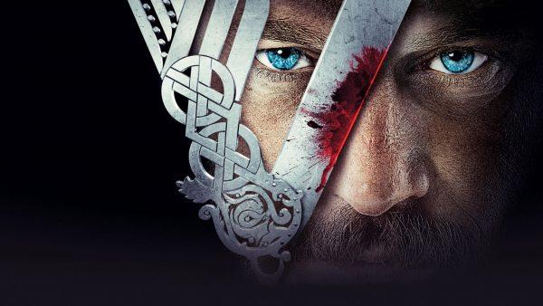 0.VikingsSeason1