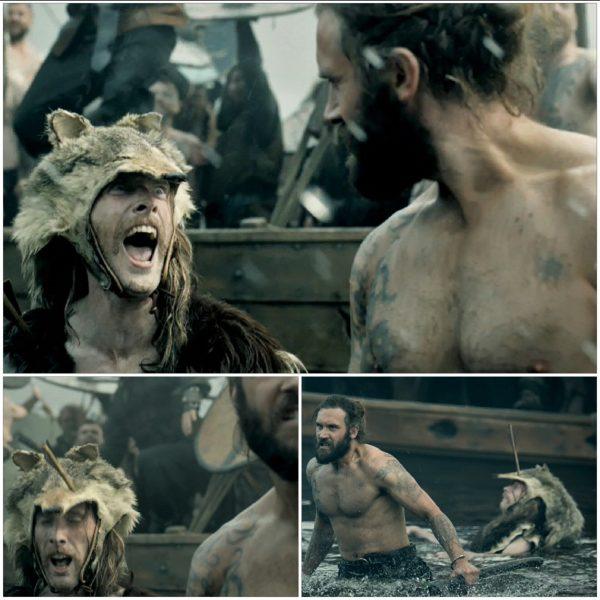 1.WolfGuy