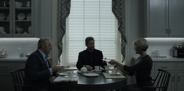 House of Cards 5 Moments – 2_open marriage