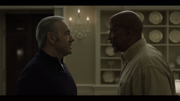 House of Cards 5 Moments - 5_frank backstabs freddy