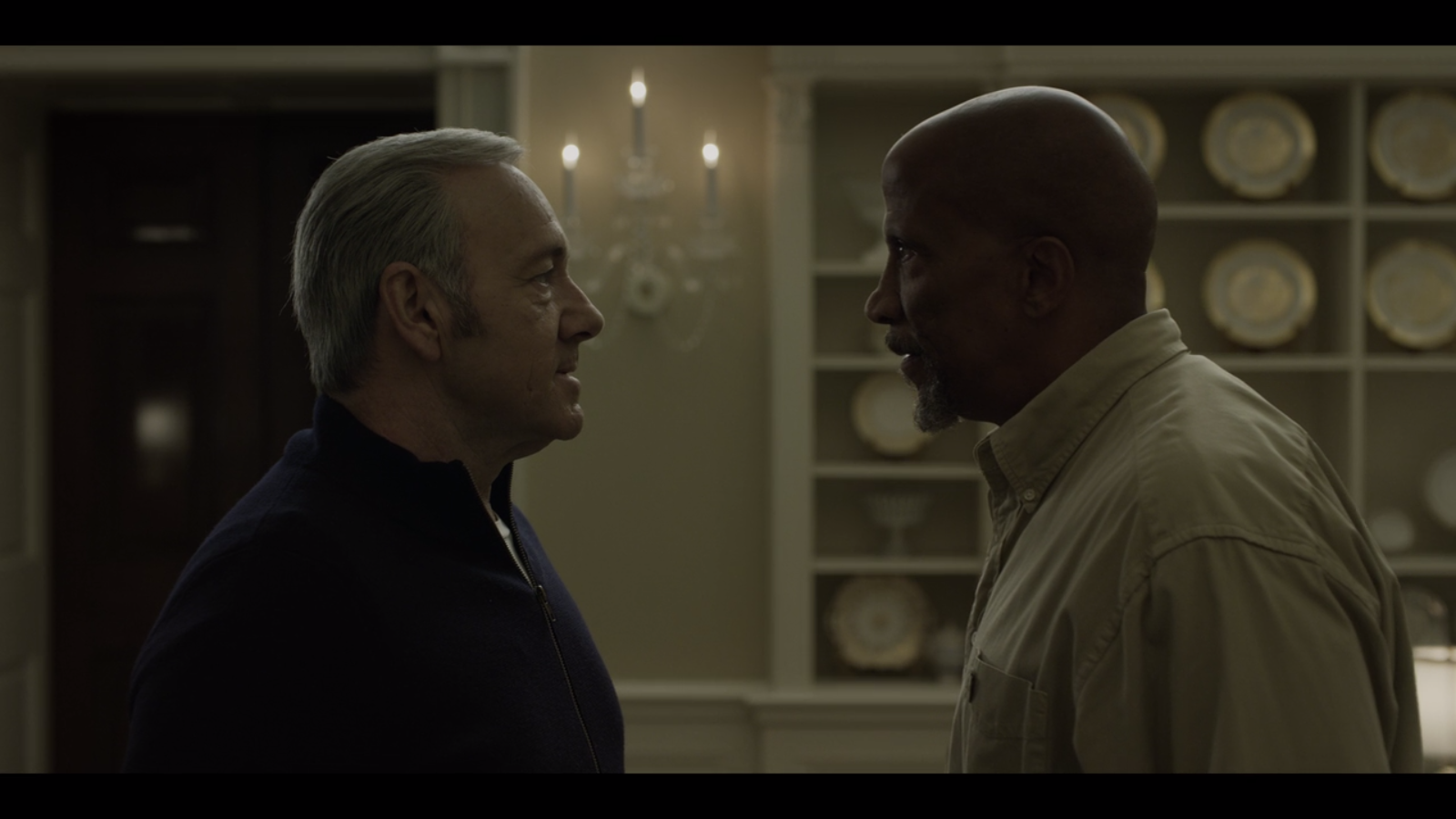 House of Cards 5 Moments – 5_frank backstabs freddy