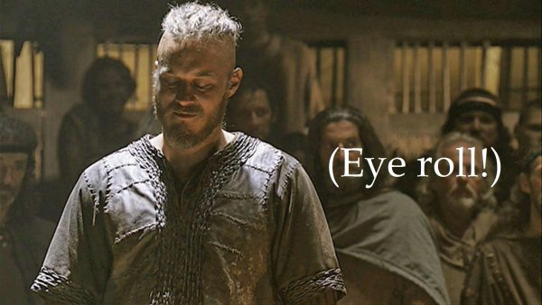 8.EyeRoll